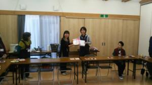 20190225中野さん福島贈呈3