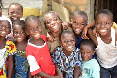(C)UNICEF_UN0149891_Dejongh